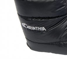 Carinthia CQ-Down Booties