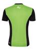 Мужская беговая футболка NordSki Premium (NSU301160) фото