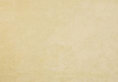 Шенилл Aleksandria plane beige (Александрия плайн бэйдж)