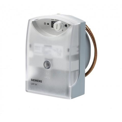 Siemens QAF64.6-J
