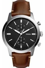 Наручные часы Fossil FS5280