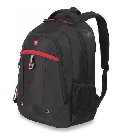 рюкзак для ноутбука Wenger 5918201419