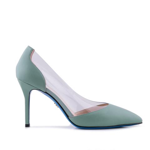 62800eaea Loriblu: купить обувь из Италии | Официальный интернет магазин ...