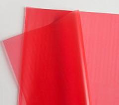 Пленка для цветов матовая, 58*58, 1 лист.