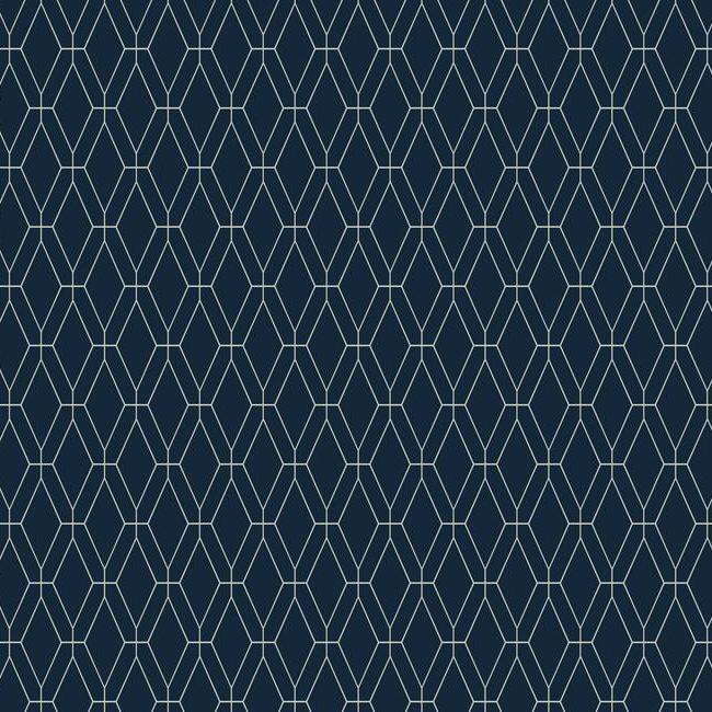 Обои York Ashford Geometrics GE3652, интернет магазин Волео