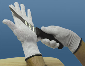 Каталог Перчатки защитные от порезов perchatki-zachitnie.jpg