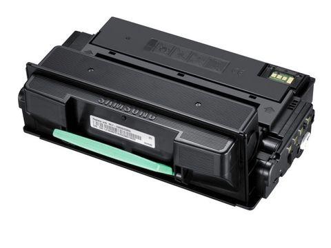 Картридж Samsung MLT-D305L для принтеров Samsung ML-3750ND. Ресурс 15000 страниц.
