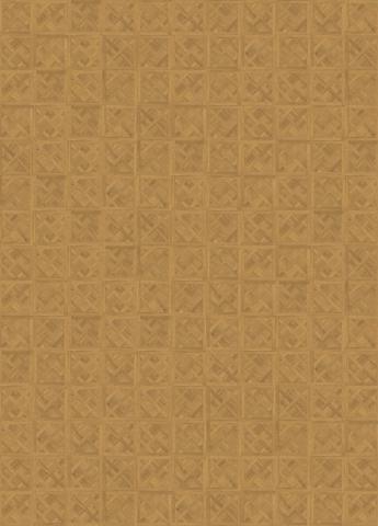 Ламинат Click&Go Versailles CGV4153 Дуб ячменный (1200x396мм/4шт/1,9010м2/уп)