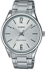 Наручные часы Casio MTP-V005D-7B