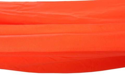 Гамак из льна оранжевый RG15OR