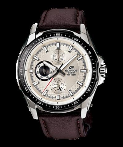 Купить Наручные часы Casio EF-336L-7AVUDF по доступной цене