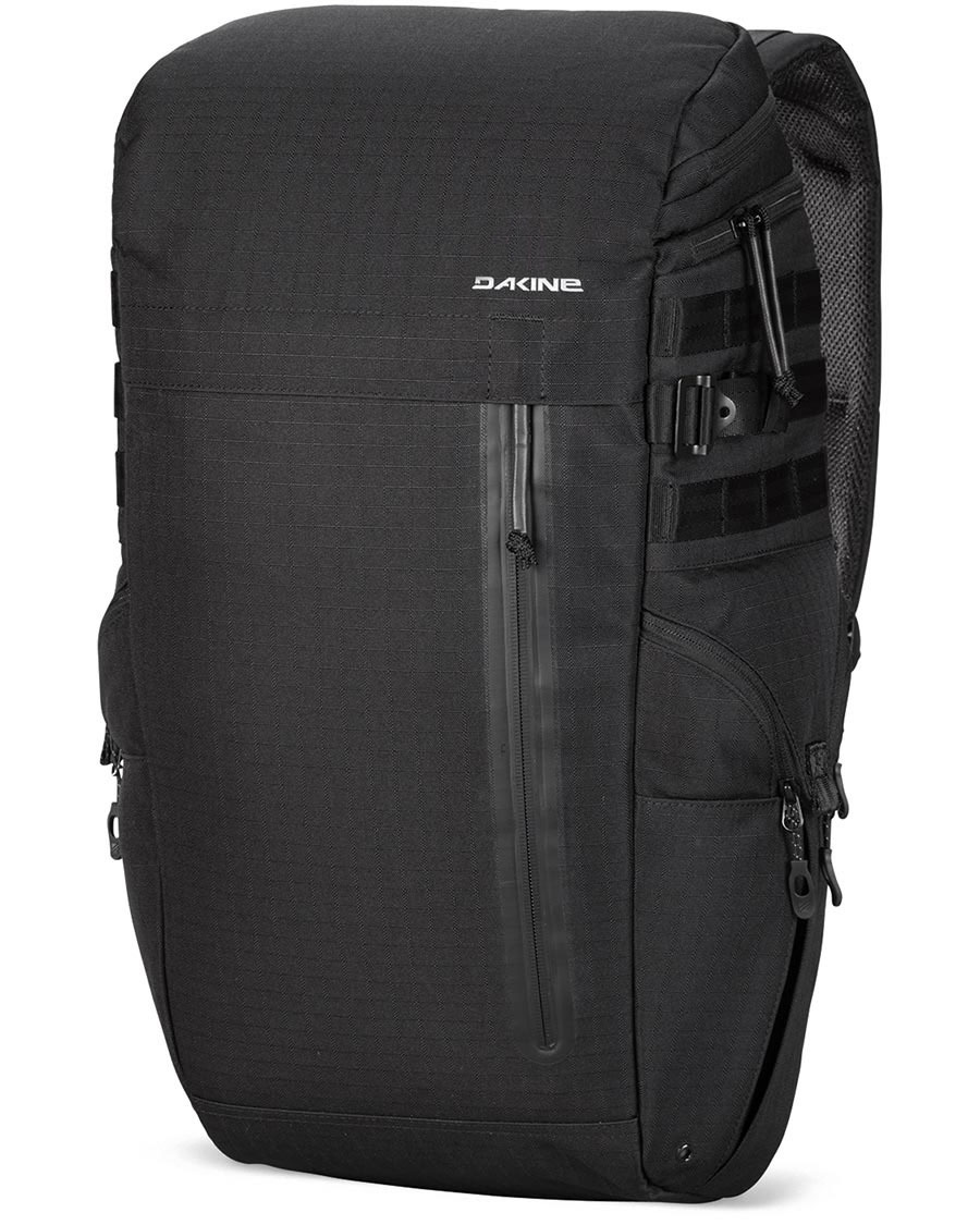 Dakine Apollo 30L Рюкзак Dakine Apollo 30L Black 8130095_005_APOLLO30L_BLACK.jpg