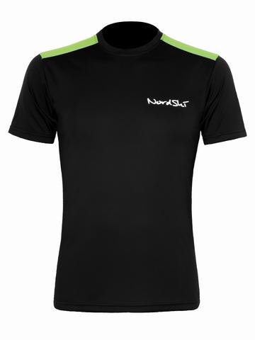 NORDSKI PREMIUM мужская футболка