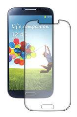 Защитное стекло Samsung S4