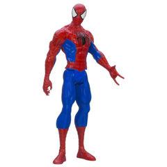 Фигурка Человек Паук (Spider-Man) - Marvel Ultimate, Hasbro