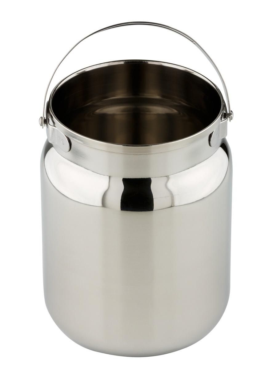 Термос Thermos RPF-20 с емкостью объемом (1,5 литра)