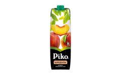 Сок Piko персиковый 1,0л