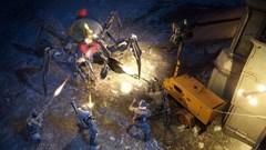 Xbox One Wasteland 3. Издание первого дня (русская версия)