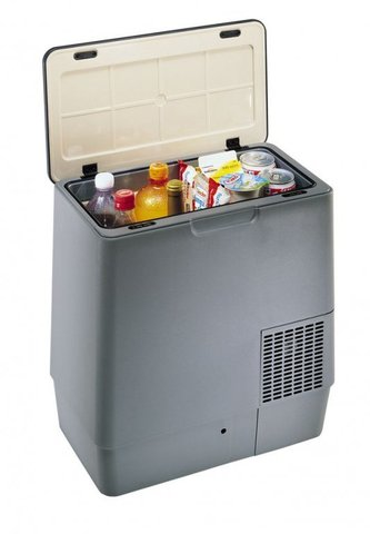Автохолодильник Indel B TB20