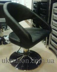 Парикмахерское кресло A069