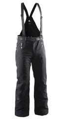 Мужские горнолыжные брюки 8848 Altitude Venture (702808)