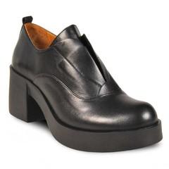 Туфли #1 SandM