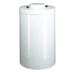 Viessmann Vitocell 100-W CUG 100 л (для настенных котлов)