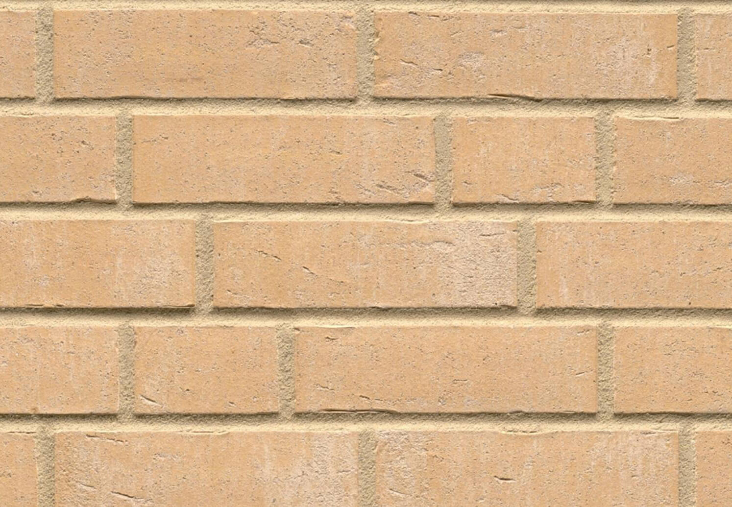 Плитка для фасада и внутренней отделки Feldhaus Klinker, VASCU, R762NF14, поверхность Wasserstrich, sabiosa blanca