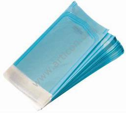 Пакеты для стерилизации (11x28 см.; 200 шт.)