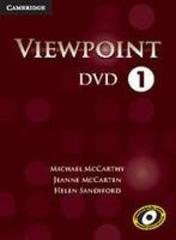 Viewpoint 1 DVD