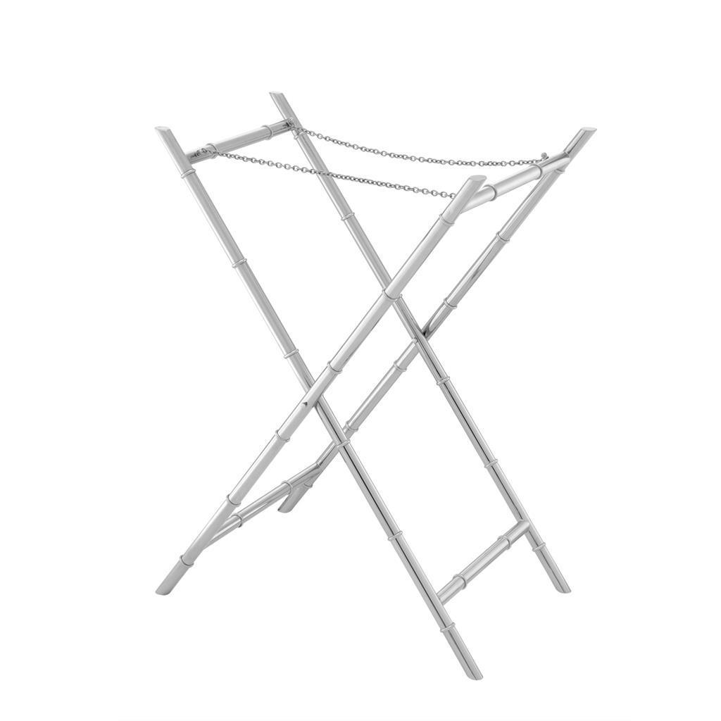 Стол - поднос Eichholtz 110998 Isola