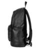 Рюкзак  ARCTIC HUNTER B00152 Черный