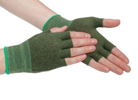 Подперчатки HANDYboo ACTIVE