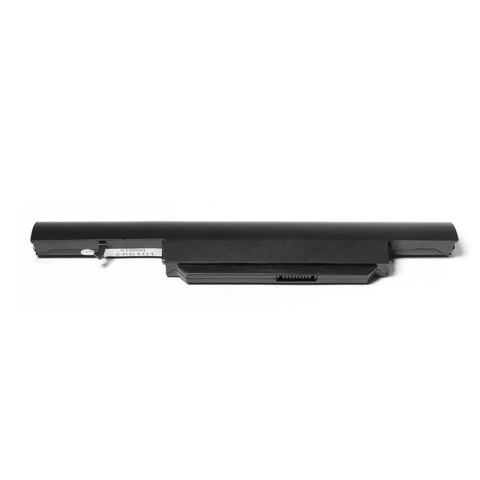 Аккумулятор для ноутбука DNS SQU-1002, SQU-1003 (11.1V 4400mAh) P/N: SQU-1008, TWH-N12X