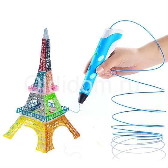 Это интересно 3D ручка MyRiwell 9b76cdfa0e235ed6df988ba55bb73d5d.jpg