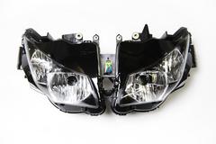 Фара для мотоцикла Honda CBR1000RR 12-15