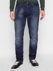 BJN004697 джинсы мужские, дарк