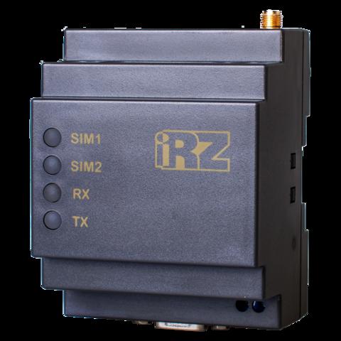 GSM/GPRS-модем iRZ ATM31.B
