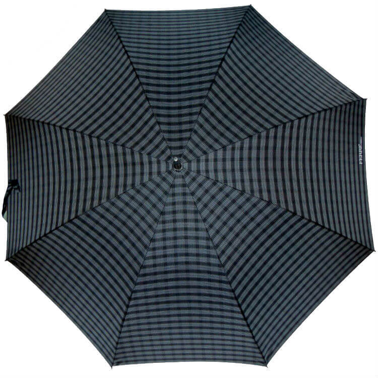 Зонт-трость Ferre GF-642-2 Scozzese Tinta