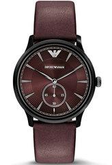 Наручные часы Armani AR1801