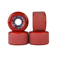 Palisades Sliders 65mm 78A