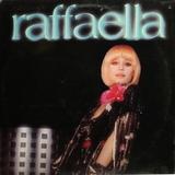 Raffaella Carra / Raffaella (LP)