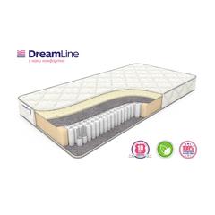 Матрас DreamLine Single Sleep 2 S1000