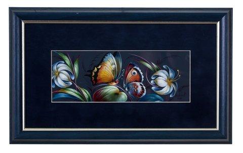 Картина Леткова В.И. K33D301018001
