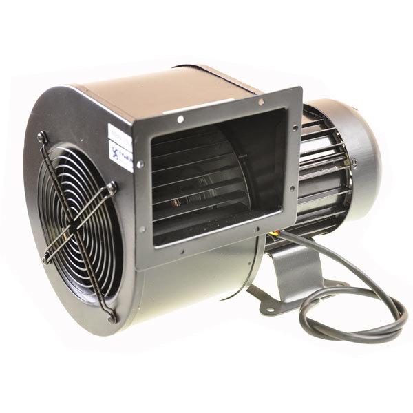 TYWENT. (Польша). Радиальные вентиляторы Радиальный вентилятор Tywent WBN 150/3 009.jpg