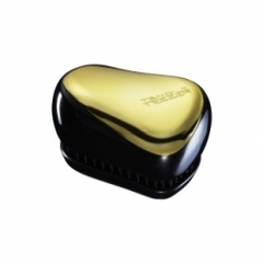 Tangle Teezer Compact Styler Gold Rush - Щётка для волос
