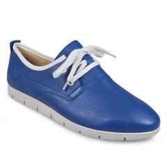 Туфли #52 Caprice