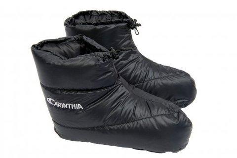Накладки на ботинки Carinthia CQ-Down Booties