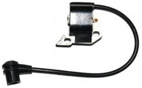 Катушка зажигания для бензопилы Forward FGS 4102/4516