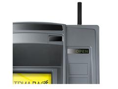 Т-2694 SOTA/antenna.ru. Антенна 3G/4G/1800/900МГц с большим усилением всенаправленная врезная